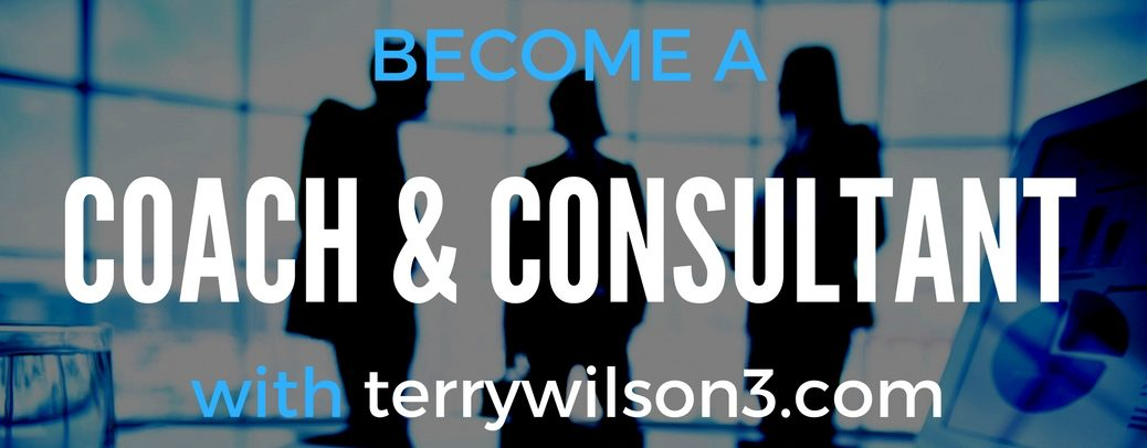 Terrywilson3 Software / GaryGreene1.com